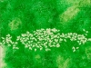 Small or Far「182頭の羊」