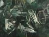 80's_paintings_001