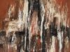 80's_paintings_003