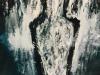 80's_paintings_004