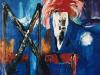 80's_paintings_005