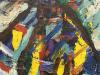 80's_paintings_006