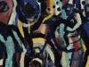 80's_paintings_008