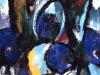 80's_paintings_009