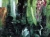 80's_paintings_015