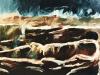 80's_paintings_016