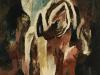 80's_paintings_017