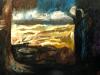 80's_paintings_018