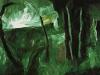 80's_paintings_019