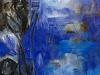 80's_paintings_020