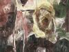 80's_paintings_021