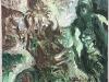 80's_paintings_022