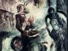 80's_paintings_023