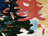 80's_paintings_024