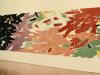 80's_paintings_025