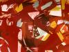 80's_paintings_026