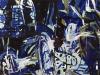 80's_paintings_027