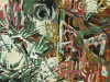 80's_paintings_028