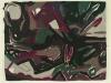 80's_paintings_029