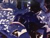80's_paintings_030